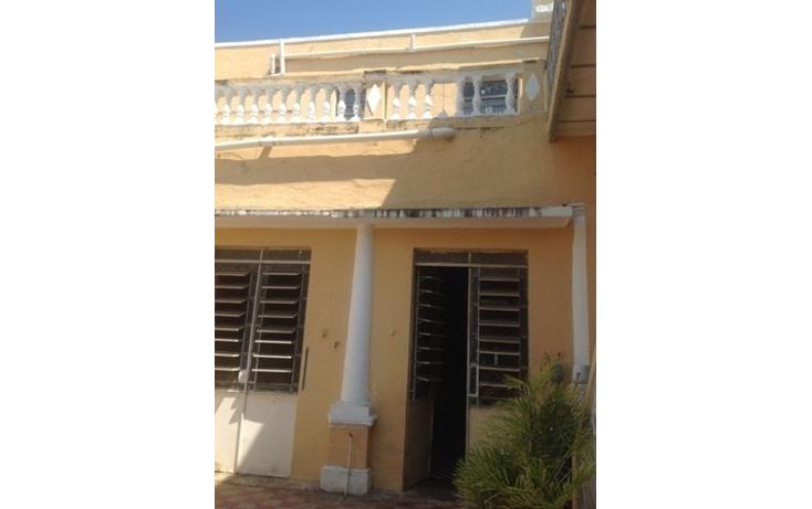 Foto de casa en venta en  , merida centro, m?rida, yucat?n, 831523 No. 10