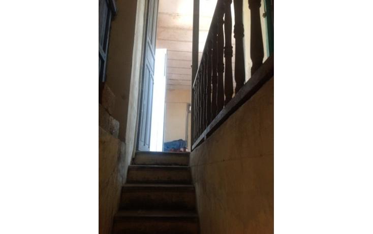 Foto de casa en venta en  , merida centro, m?rida, yucat?n, 831523 No. 11