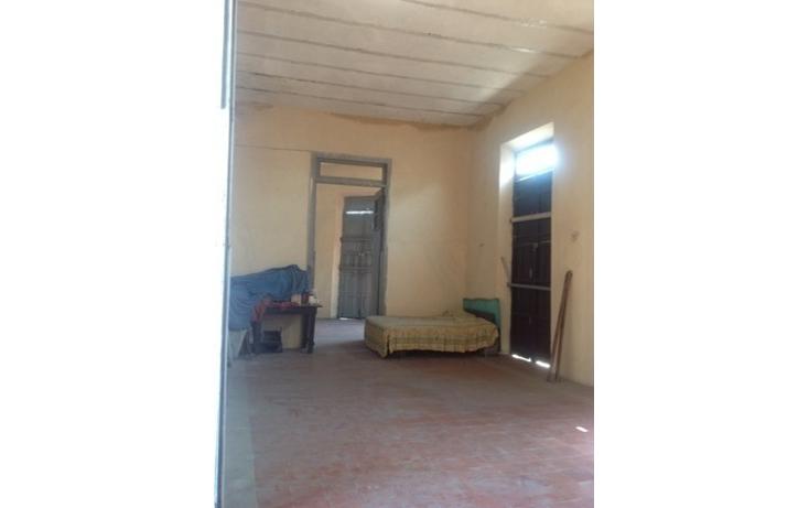 Foto de casa en venta en  , merida centro, m?rida, yucat?n, 831523 No. 12