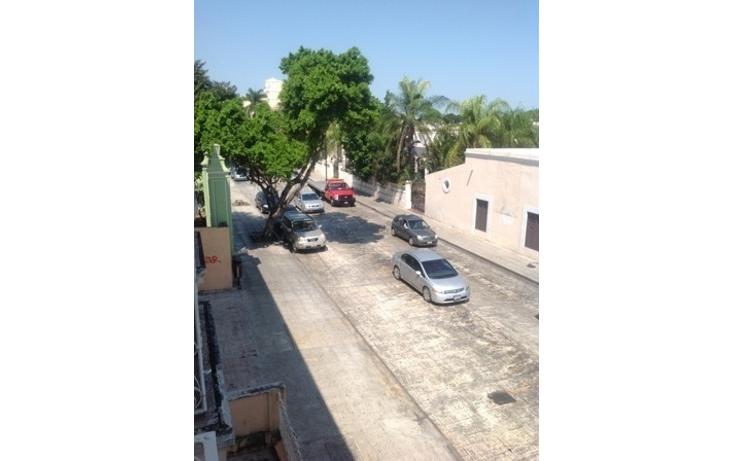 Foto de casa en venta en  , merida centro, m?rida, yucat?n, 831523 No. 14