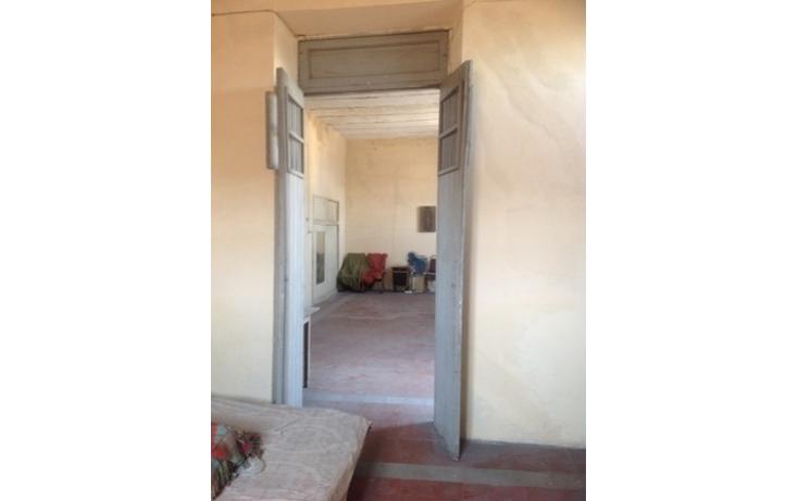 Foto de casa en venta en  , merida centro, m?rida, yucat?n, 831523 No. 16