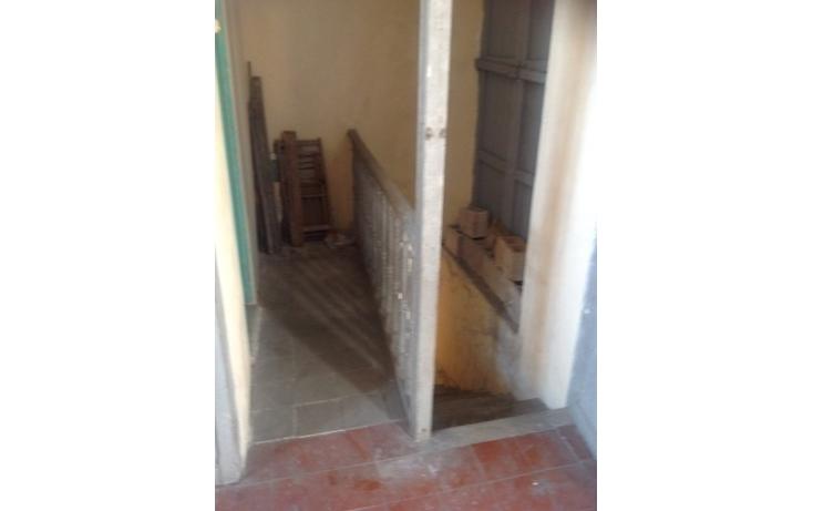 Foto de casa en venta en  , merida centro, m?rida, yucat?n, 831523 No. 17