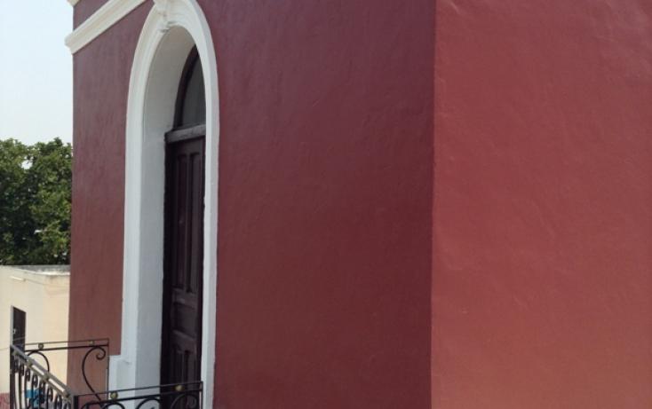Foto de casa en venta en, merida centro, mérida, yucatán, 887129 no 03