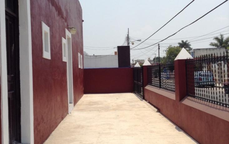Foto de casa en venta en, merida centro, mérida, yucatán, 887129 no 06