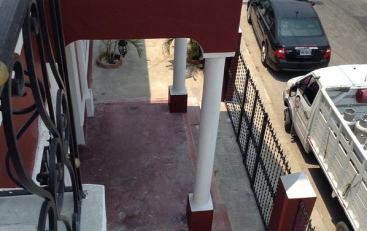 Foto de casa en venta en, merida centro, mérida, yucatán, 887129 no 11