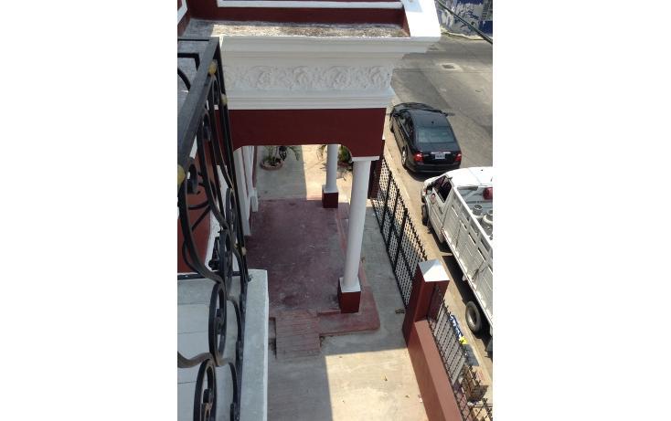 Foto de casa en venta en  , merida centro, mérida, yucatán, 887129 No. 11