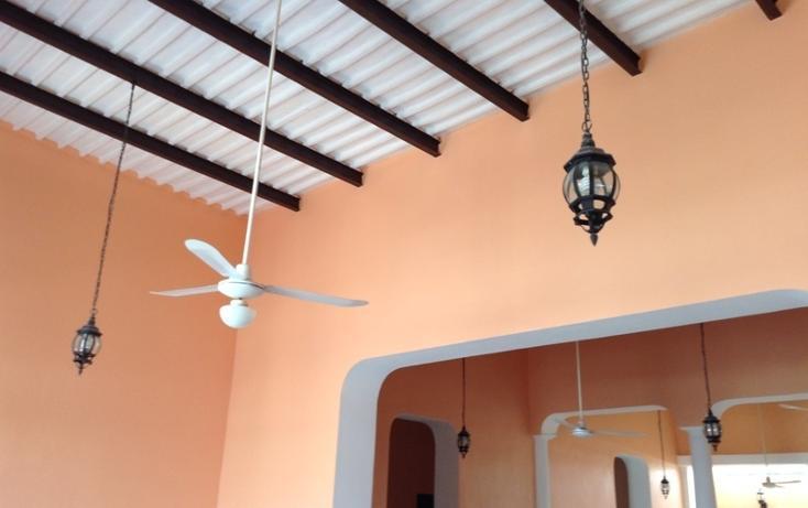 Foto de casa en venta en  , merida centro, mérida, yucatán, 887129 No. 25