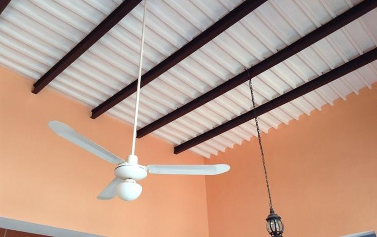 Foto de casa en venta en  , merida centro, mérida, yucatán, 887129 No. 27
