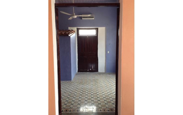Foto de casa en venta en  , merida centro, mérida, yucatán, 887129 No. 28