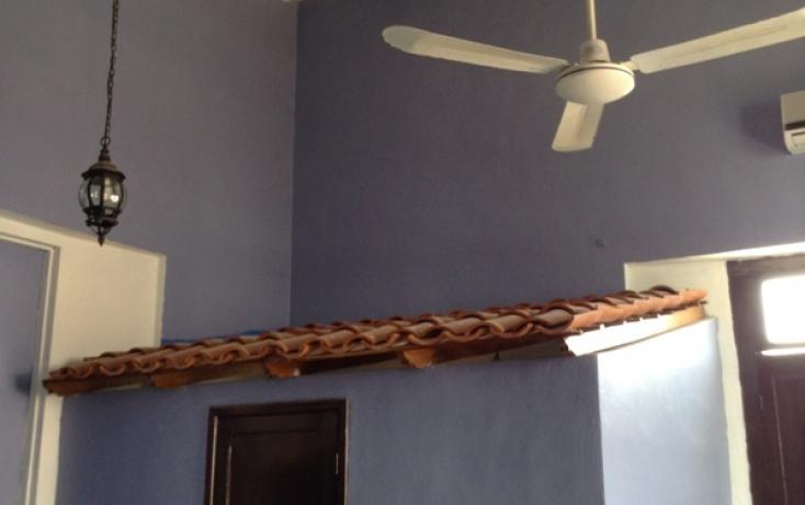 Foto de casa en venta en, merida centro, mérida, yucatán, 887129 no 29