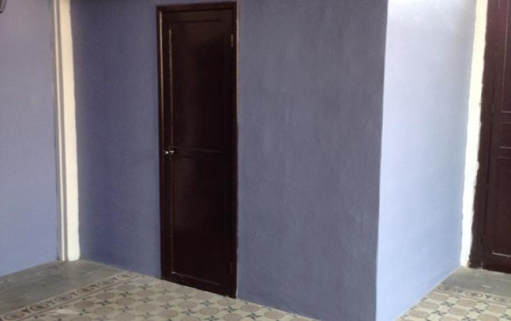 Foto de casa en venta en, merida centro, mérida, yucatán, 887129 no 30
