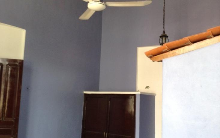 Foto de casa en venta en, merida centro, mérida, yucatán, 887129 no 31