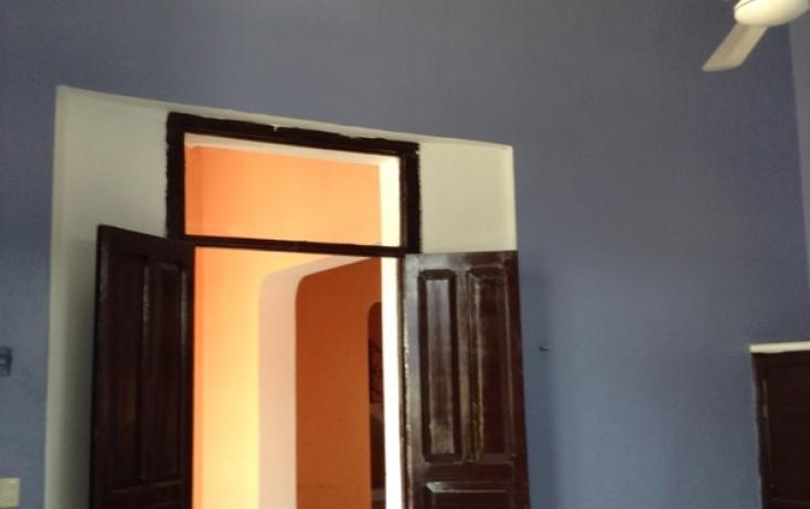 Foto de casa en venta en, merida centro, mérida, yucatán, 887129 no 32