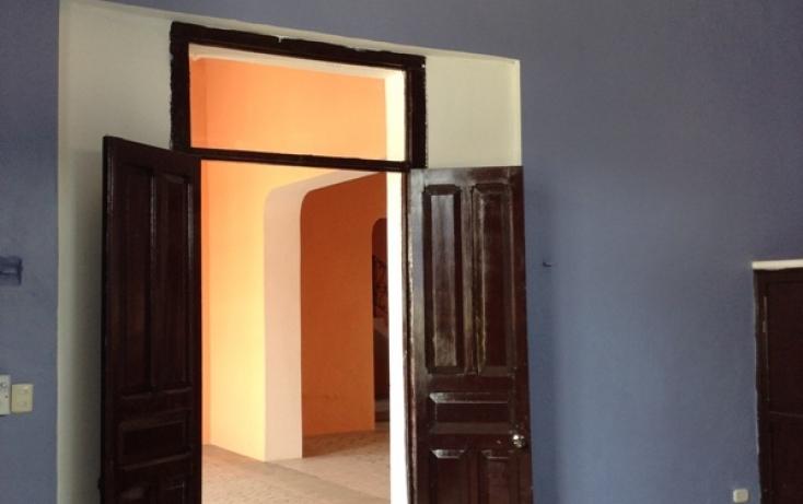 Foto de casa en venta en, merida centro, mérida, yucatán, 887129 no 33