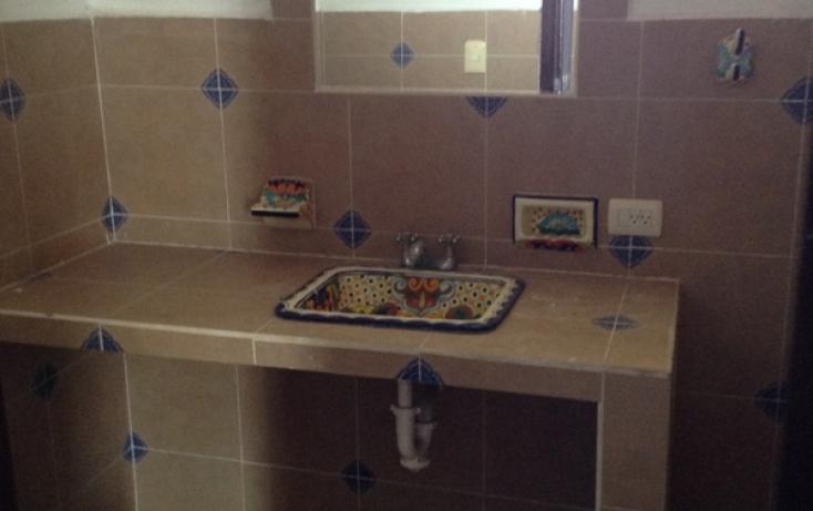 Foto de casa en venta en, merida centro, mérida, yucatán, 887129 no 34