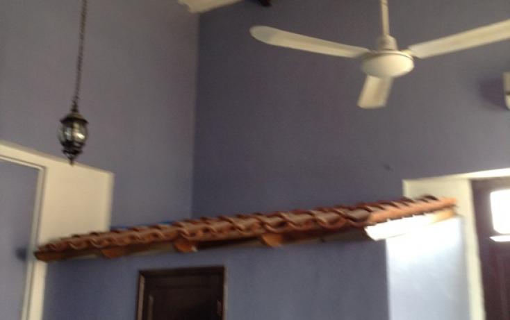 Foto de casa en venta en, merida centro, mérida, yucatán, 887129 no 35