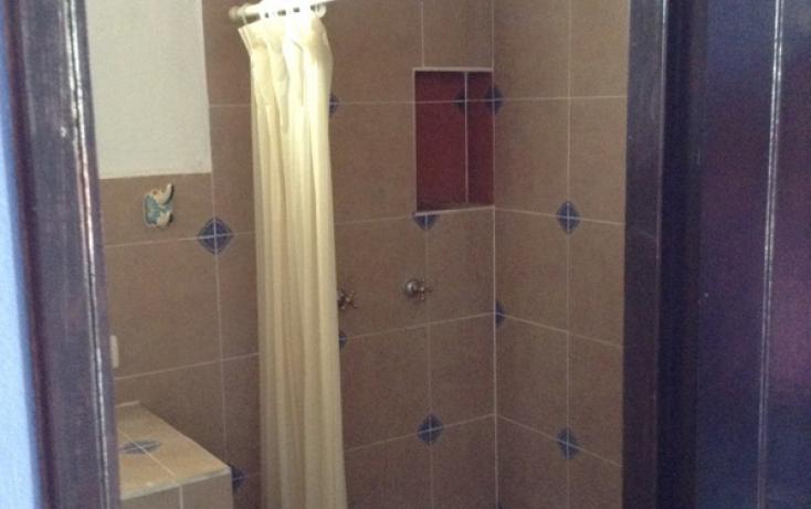 Foto de casa en venta en, merida centro, mérida, yucatán, 887129 no 37