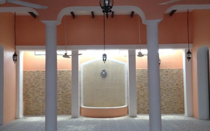Foto de casa en venta en, merida centro, mérida, yucatán, 887129 no 38