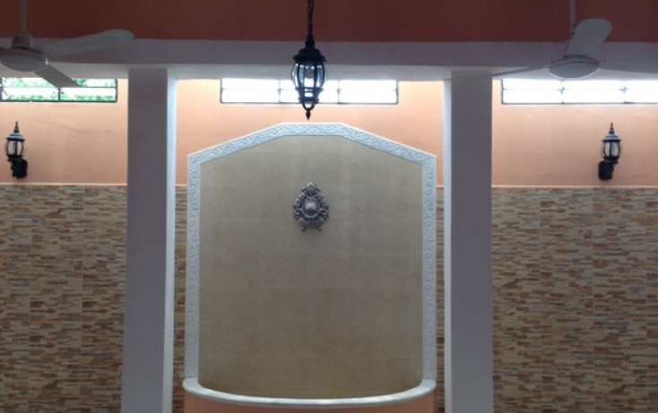 Foto de casa en venta en, merida centro, mérida, yucatán, 887129 no 39