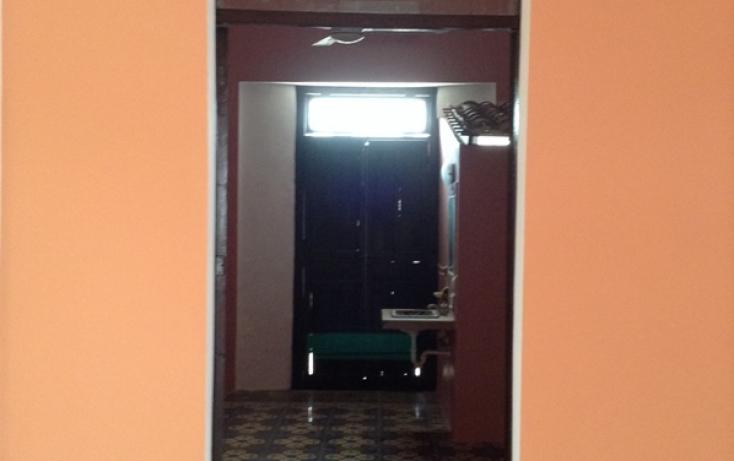Foto de casa en venta en, merida centro, mérida, yucatán, 887129 no 41