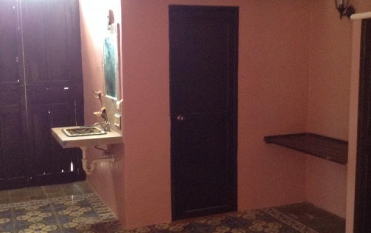 Foto de casa en venta en, merida centro, mérida, yucatán, 887129 no 42