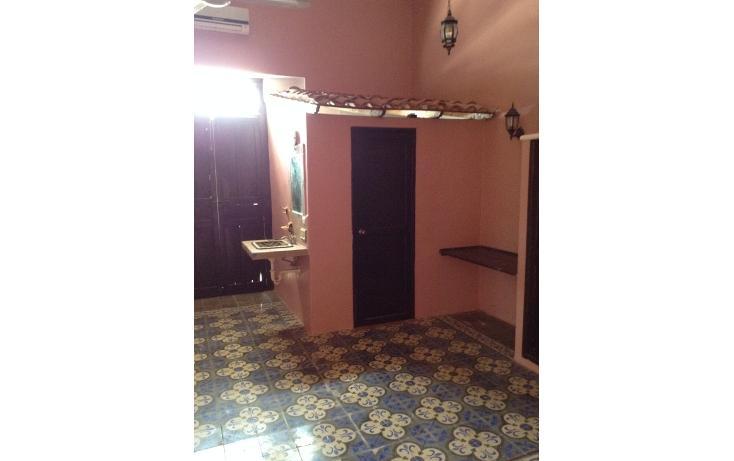 Foto de casa en venta en  , merida centro, mérida, yucatán, 887129 No. 42