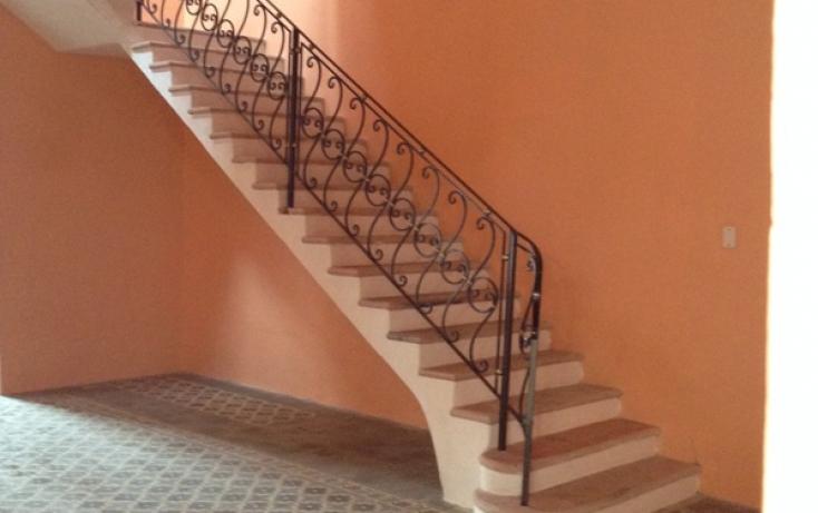 Foto de casa en venta en, merida centro, mérida, yucatán, 887129 no 43