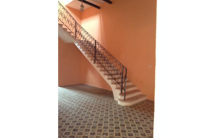 Foto de casa en venta en  , merida centro, mérida, yucatán, 887129 No. 43
