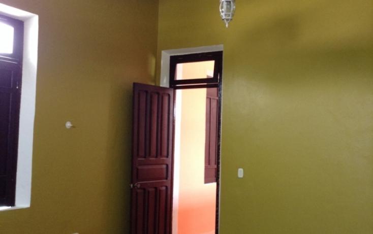 Foto de casa en venta en, merida centro, mérida, yucatán, 887129 no 44