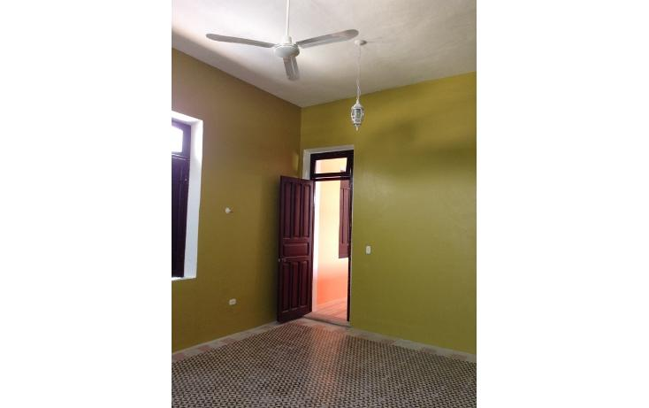Foto de casa en venta en  , merida centro, mérida, yucatán, 887129 No. 44