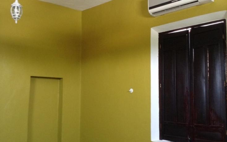 Foto de casa en venta en, merida centro, mérida, yucatán, 887129 no 45
