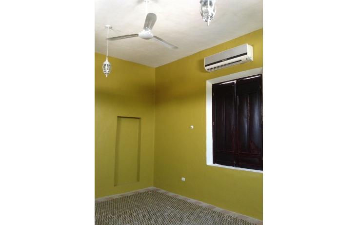 Foto de casa en venta en  , merida centro, mérida, yucatán, 887129 No. 45