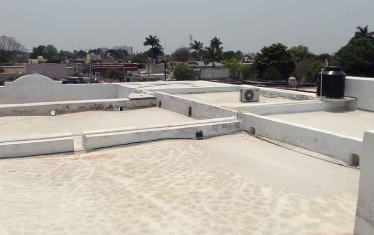 Foto de casa en venta en  , merida centro, mérida, yucatán, 887129 No. 47