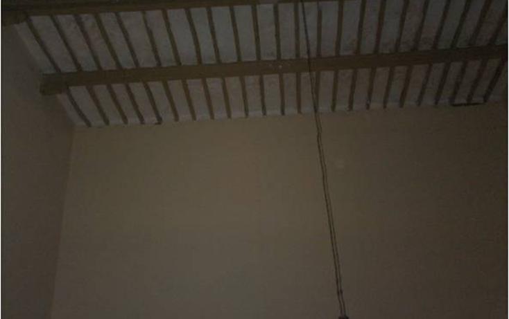 Foto de casa en venta en  , merida centro, m?rida, yucat?n, 887141 No. 04
