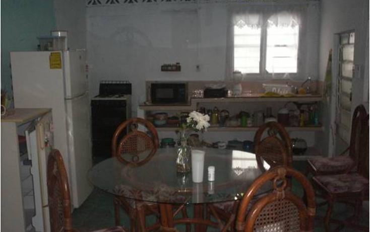 Foto de casa en venta en  , merida centro, m?rida, yucat?n, 887141 No. 05