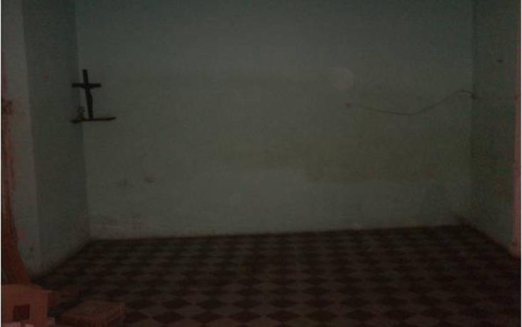 Foto de casa en venta en  , merida centro, m?rida, yucat?n, 887141 No. 07