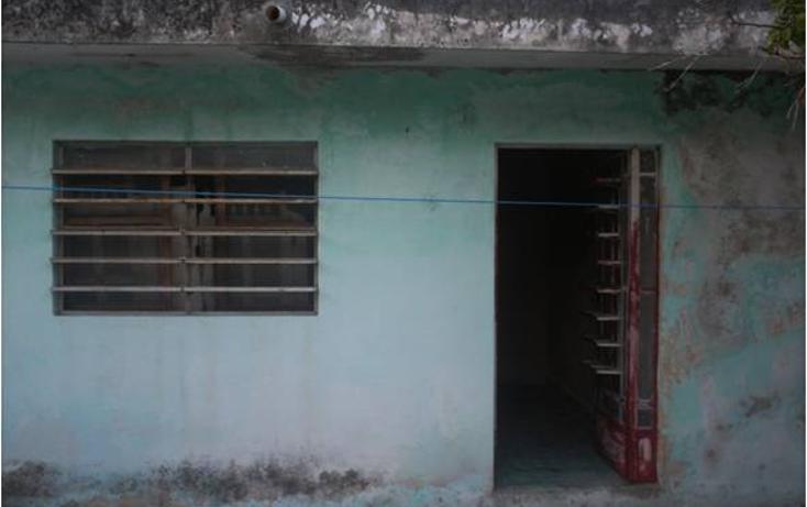 Foto de casa en venta en  , merida centro, m?rida, yucat?n, 887141 No. 08