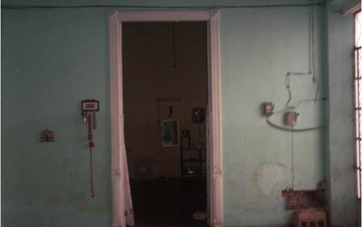 Foto de casa en venta en  , merida centro, m?rida, yucat?n, 887141 No. 09