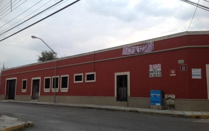 Foto de casa en venta en, merida centro, mérida, yucatán, 887153 no 03