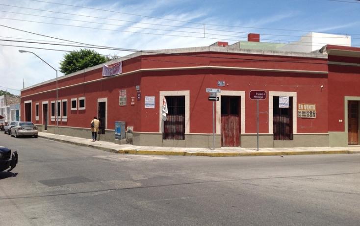 Foto de casa en venta en, merida centro, mérida, yucatán, 887153 no 04