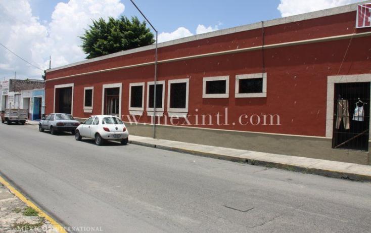 Foto de casa en venta en, merida centro, mérida, yucatán, 887153 no 05