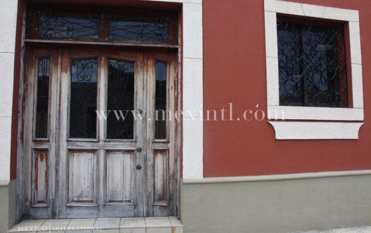 Foto de casa en venta en, merida centro, mérida, yucatán, 887153 no 06