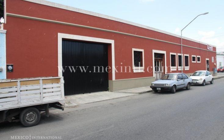 Foto de casa en venta en, merida centro, mérida, yucatán, 887153 no 08
