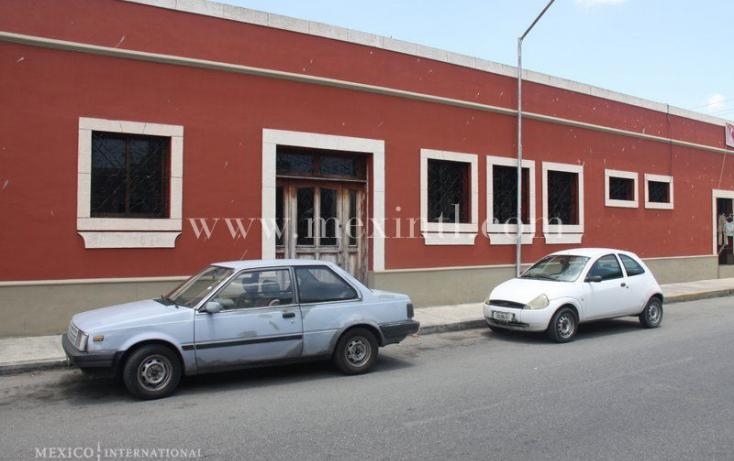 Foto de casa en venta en, merida centro, mérida, yucatán, 887153 no 09