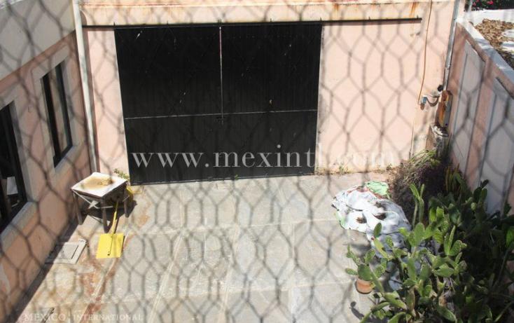Foto de casa en venta en, merida centro, mérida, yucatán, 887153 no 10