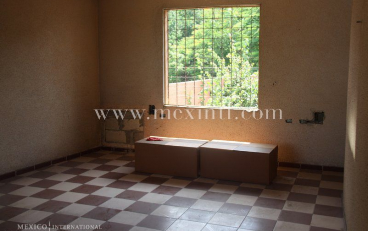 Foto de casa en venta en, merida centro, mérida, yucatán, 887153 no 11