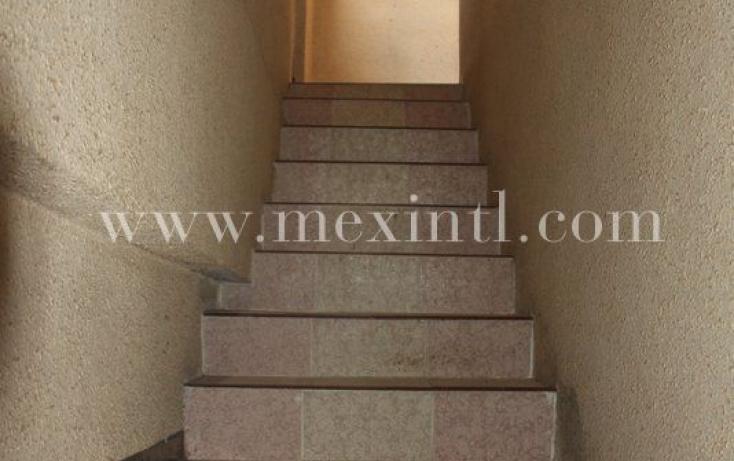 Foto de casa en venta en, merida centro, mérida, yucatán, 887153 no 12
