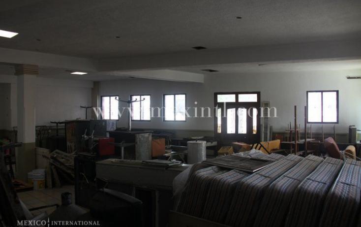 Foto de casa en venta en, merida centro, mérida, yucatán, 887153 no 13