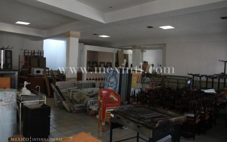 Foto de casa en venta en, merida centro, mérida, yucatán, 887153 no 14