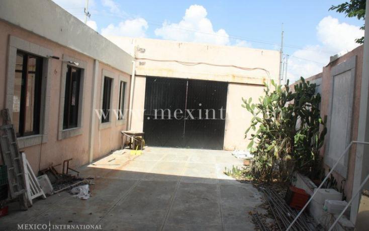 Foto de casa en venta en, merida centro, mérida, yucatán, 887153 no 15